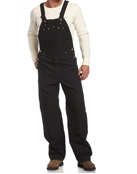 Working Overall, Work Dungaree, Safety Suit, Pant